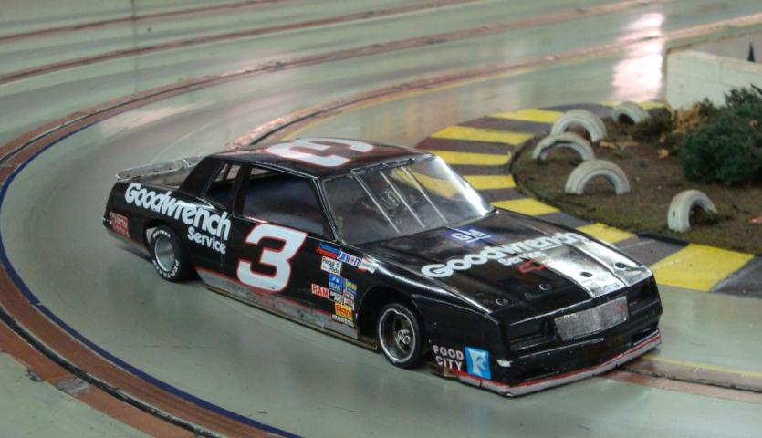 NASCAR 021.JPG