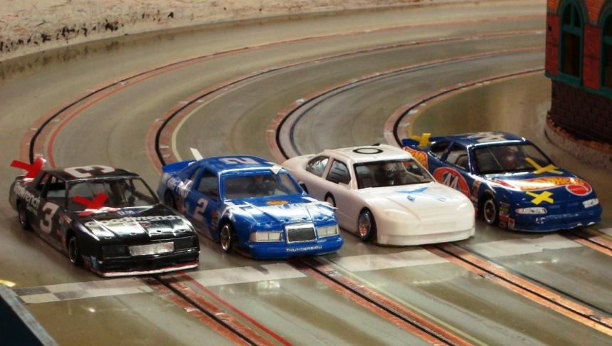 NASCAR 017.JPG