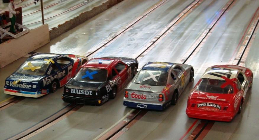 NASCAR 014.JPG