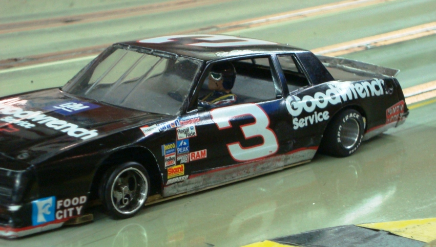 NASCAR 030.JPG