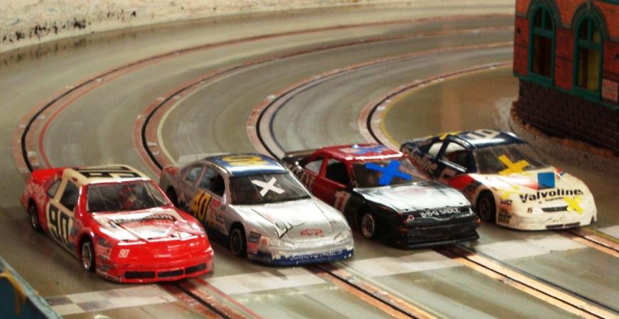 NASCAR 011.JPG
