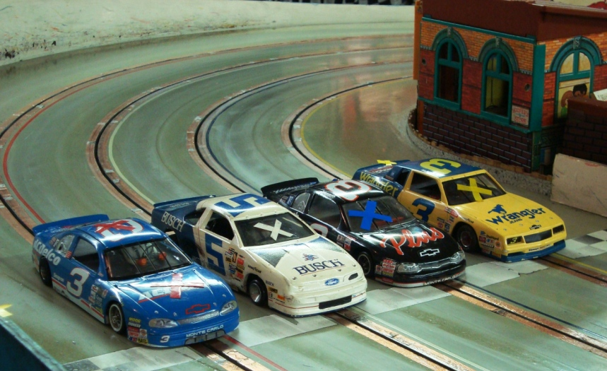 NASCAR 002.JPG