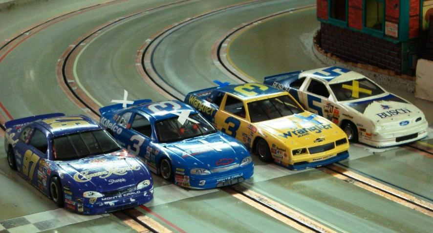 NASCAR 010.JPG
