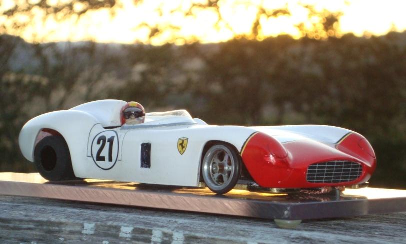 Tourist Trophy 001.JPG