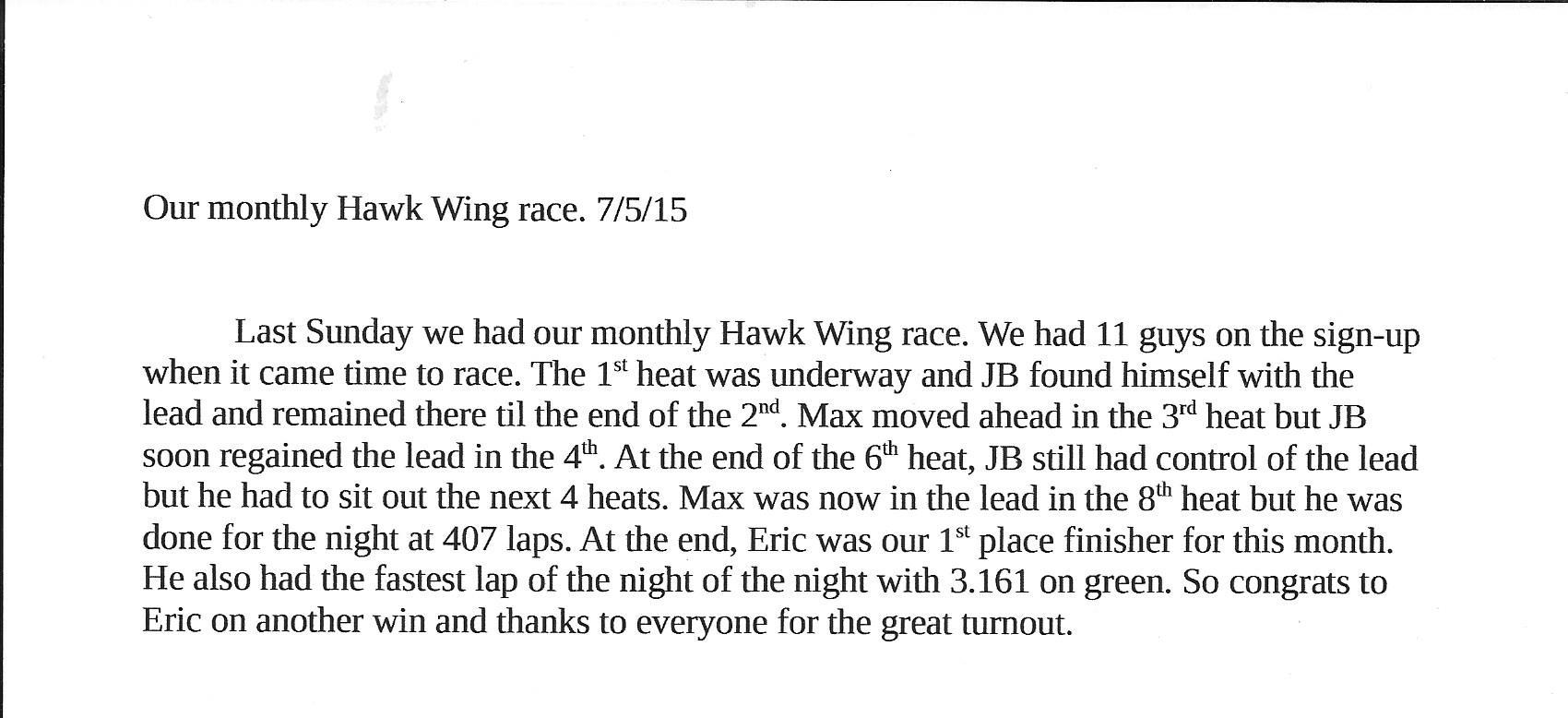 hawk wing reprint 7515.jpg