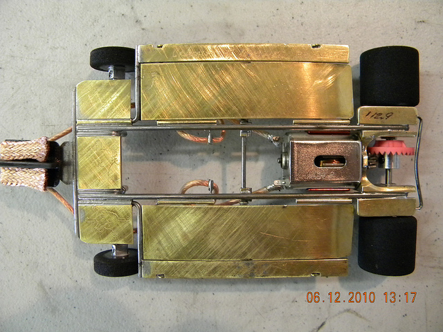TPAero-Noose-2.jpg
