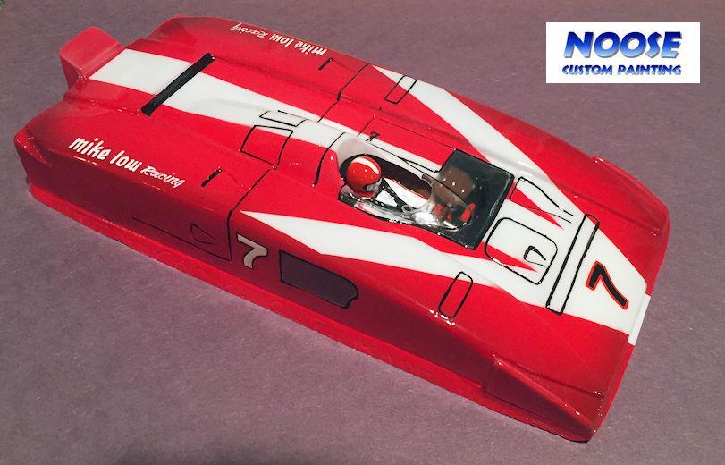 7-15-15-MLow2H-Red.jpg