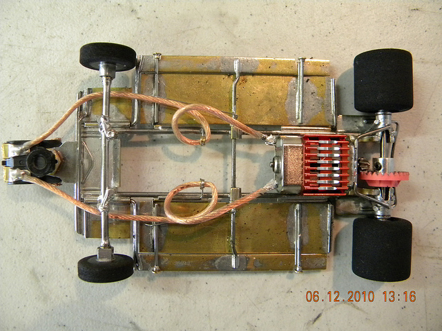 TPAero-Noose-1.jpg