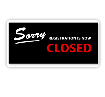 sorry-registration-now-closed.jpg