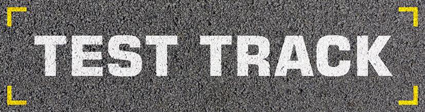 TT-Logo-Featured.jpg