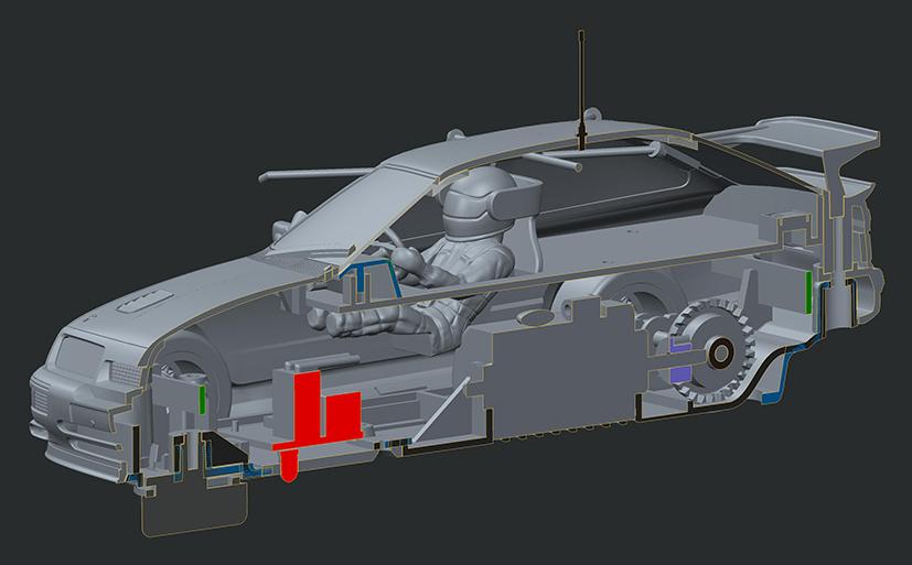 TT-Sierra-Cutaway.jpg