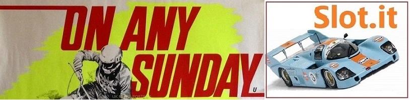 ON-ANY-SUNDAYcombo.jpg