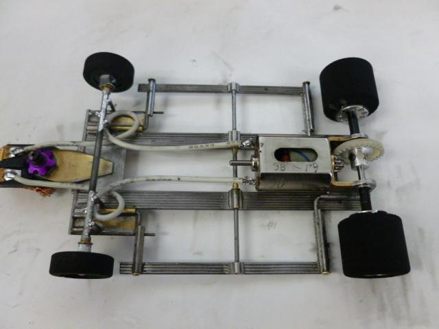 P1080968.JPG
