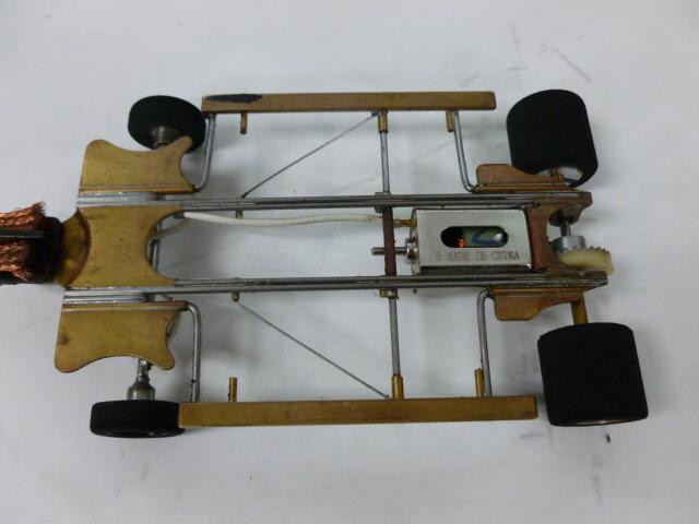 P1080459.JPG