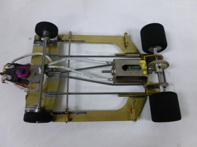 P1080925.JPG