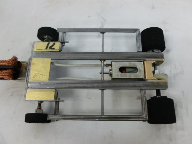 P1080969.JPG