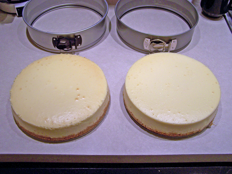 cheesecake-2x-ae.jpg