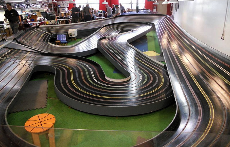 Holly Hill slot car track.jpg