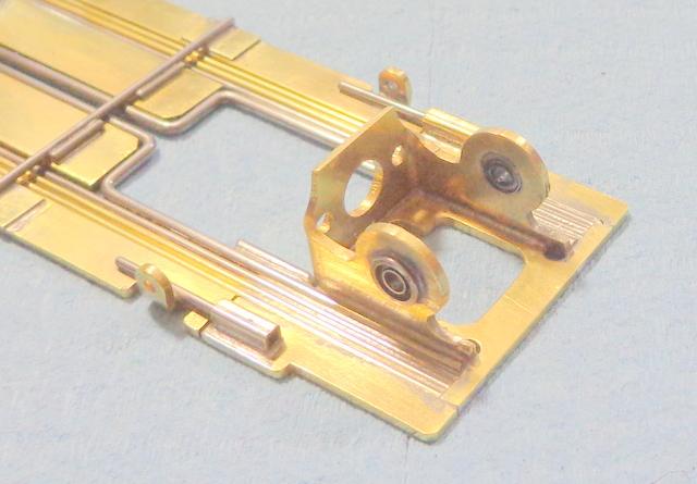 1-DSC02486.JPG