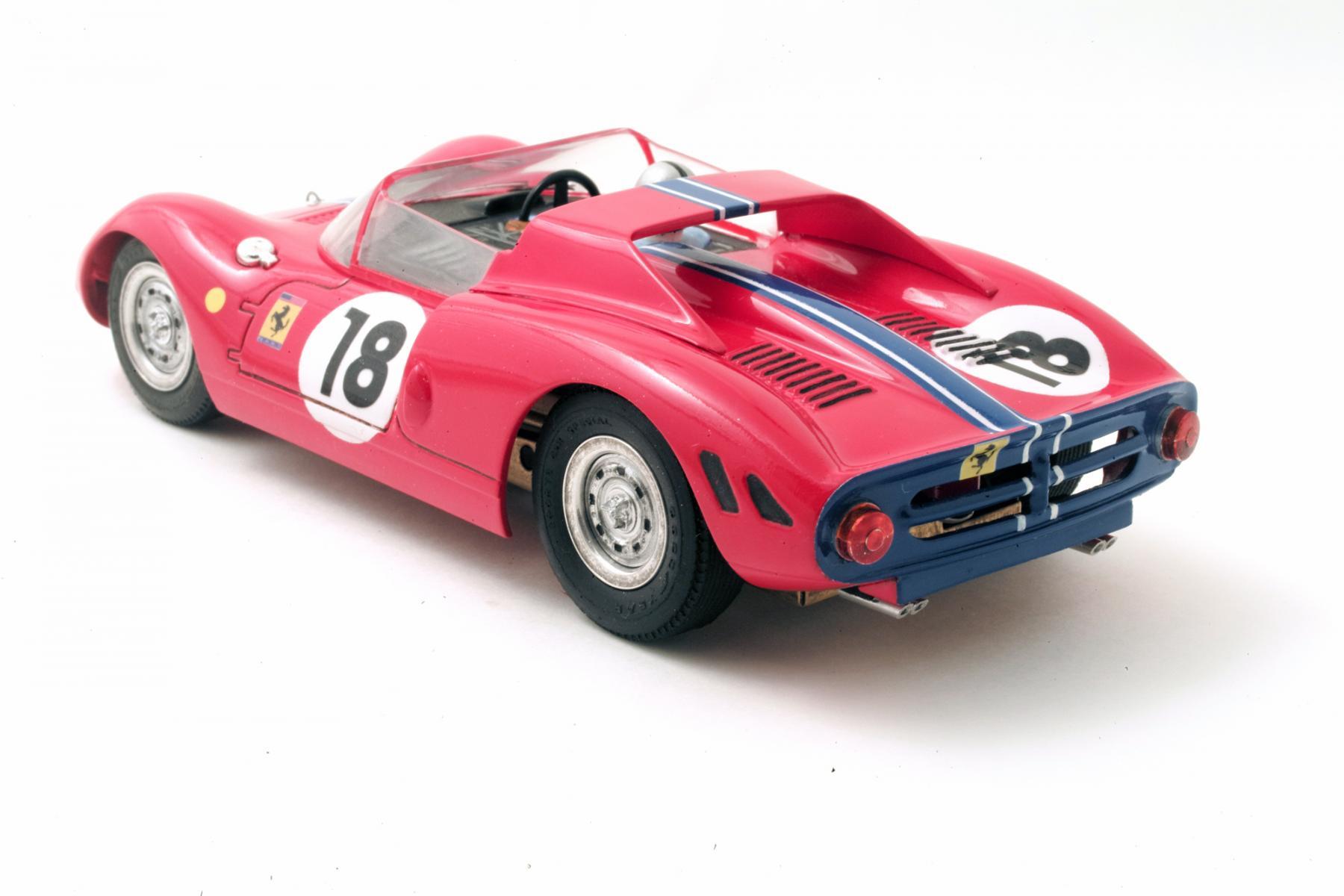 Ferrari-365-P2-Tamiya-007.jpg