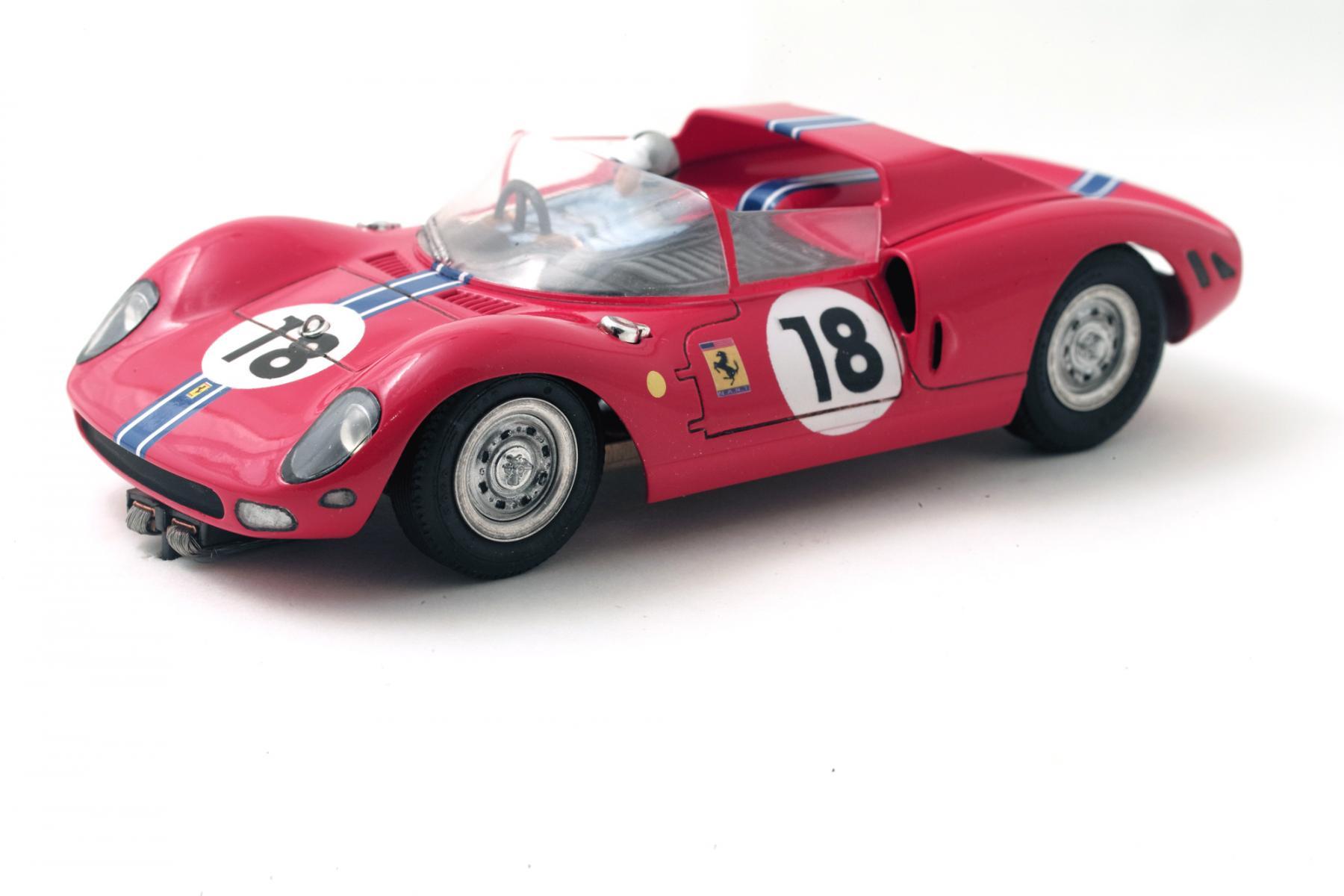 Ferrari-365-P2-Tamiya-006.jpg
