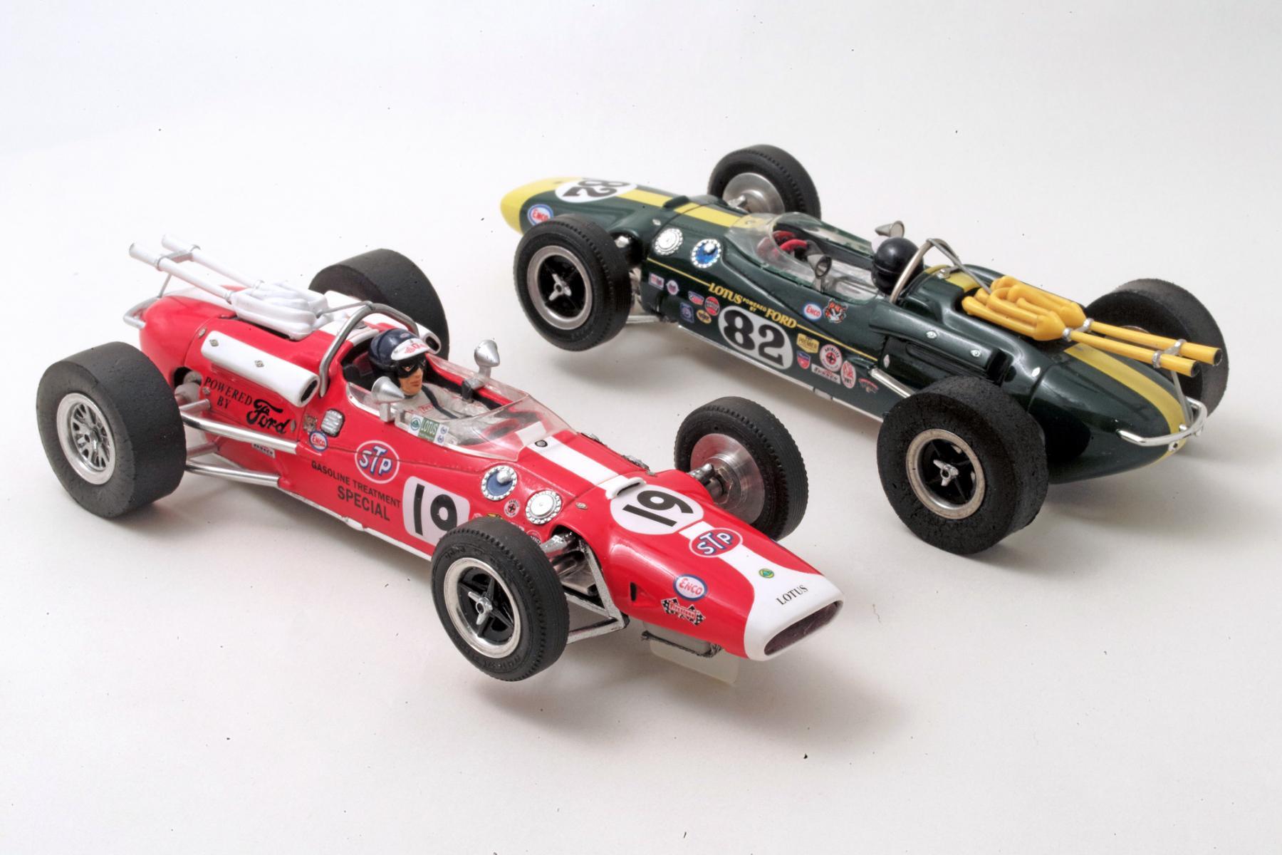 Lotus-38-66-01.jpg