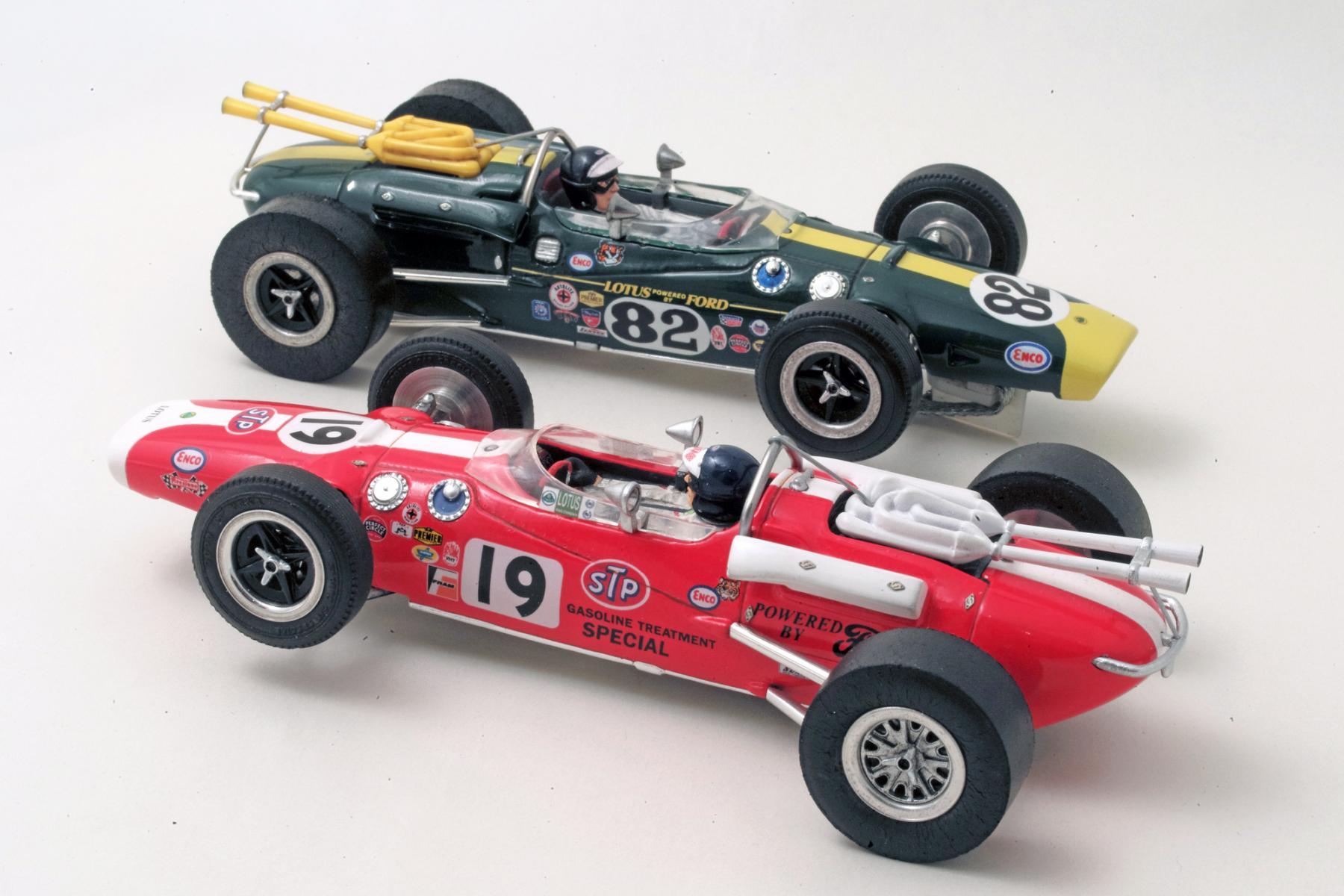 Lotus-38-66-02.jpg