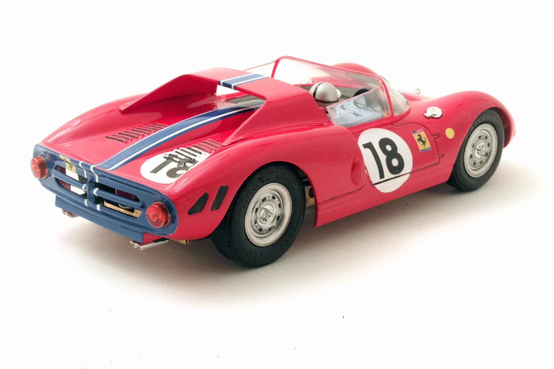 Ferrari-365-P2-Tamiya-008.jpg