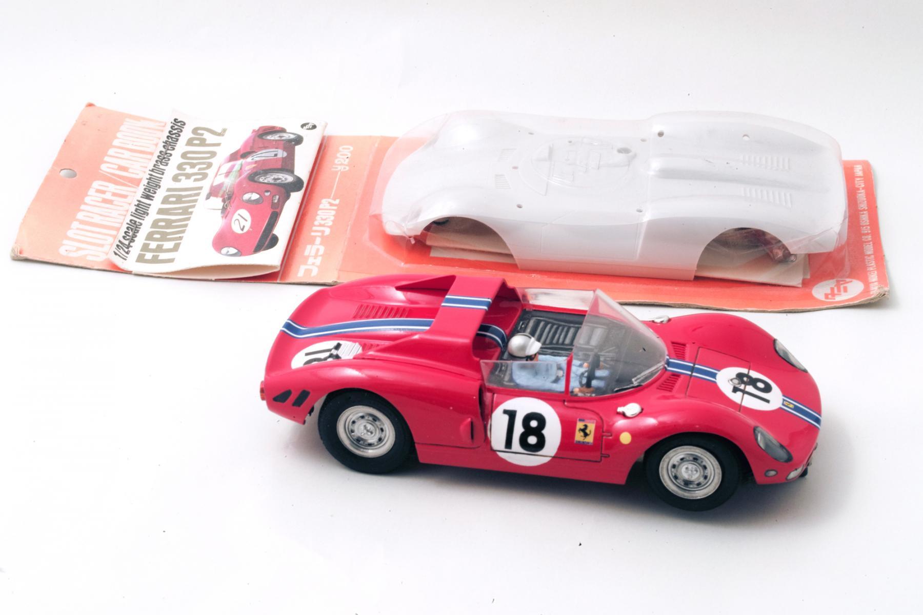 Ferrari-365-P2-Tamiya-013.jpg