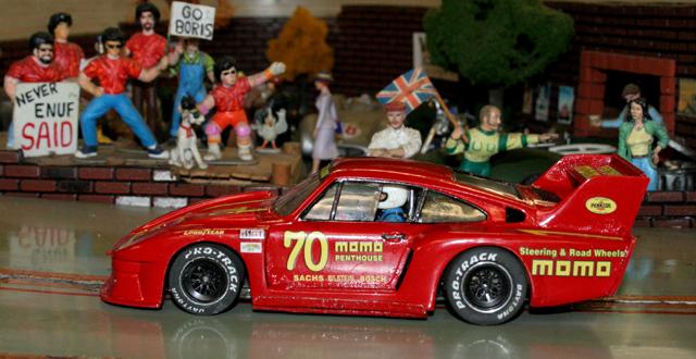 81 Porsche 935.JPG