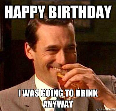 Happy Birthday Drink.jpg