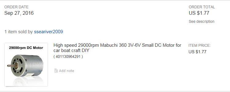 RS 360SH buy.JPG