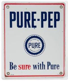 Pure prep.JPG
