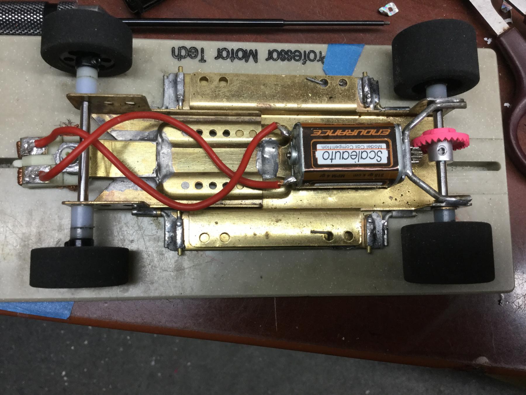 6E3FA84E-C235-468D-AE63-8EFC8B94C80A.jpeg