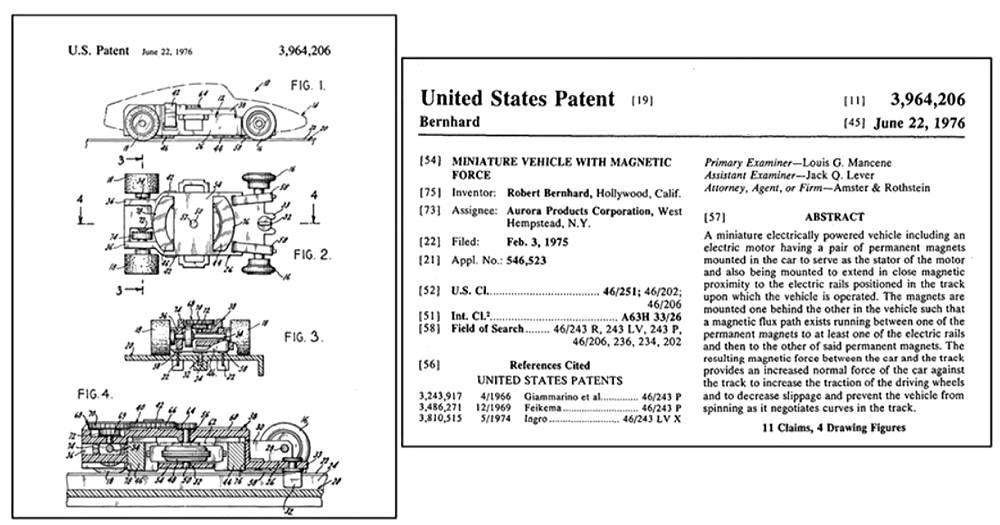 patent.a.jpg