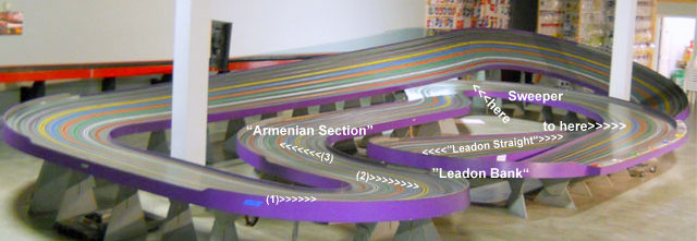 1-purpleangel.jpg