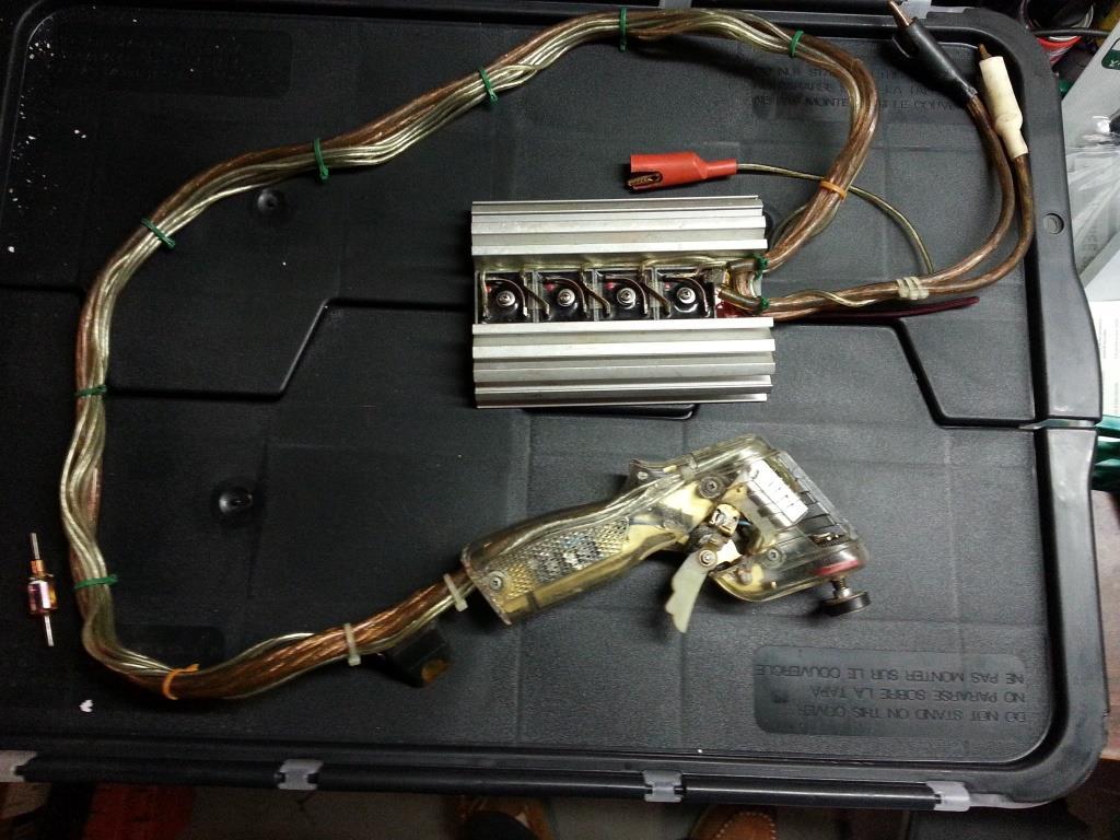 diode controller 1.jpg