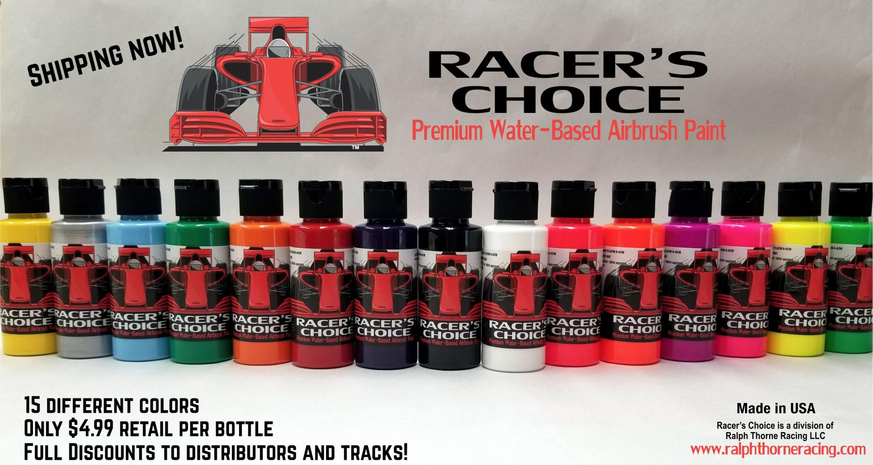 Racer's Choice Announcement.jpg
