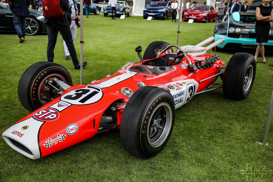 Clark Indy 1967 1.jpg