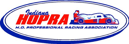 INHOPRA logo.png