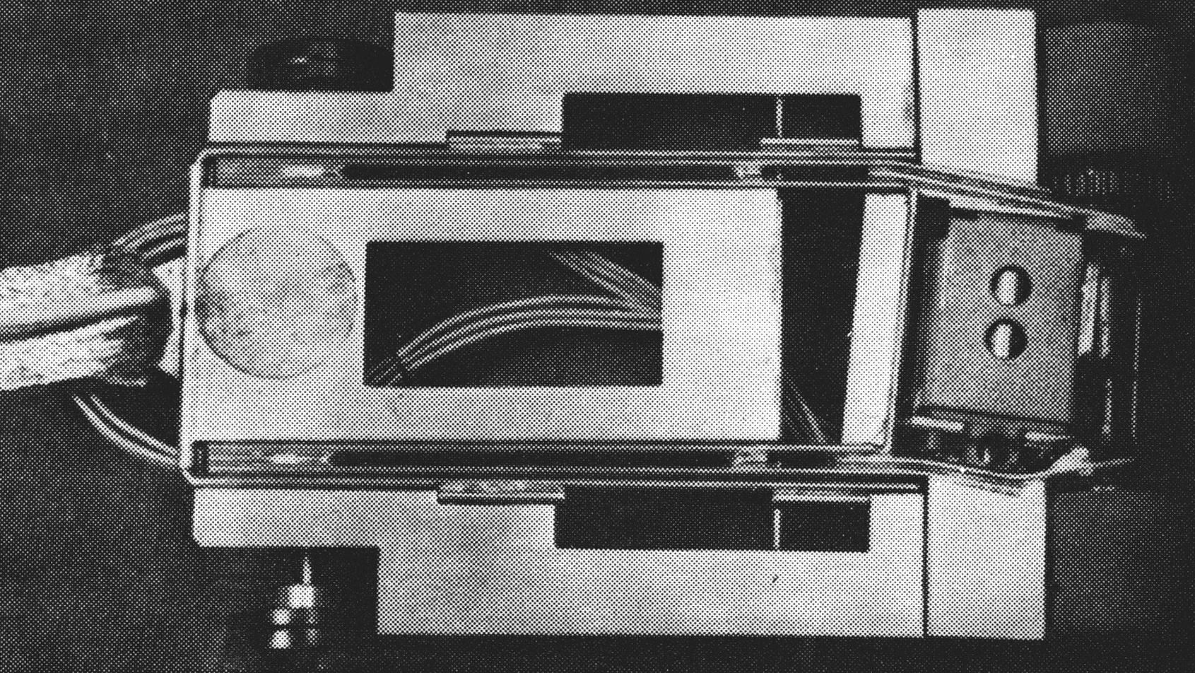 MRJ V1N22 p8 - Copy - Copy.jpg