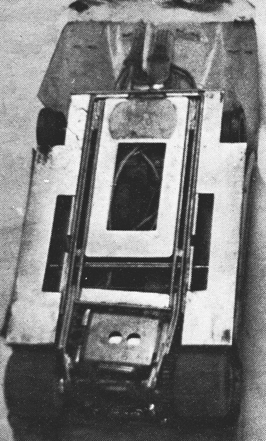 MRJ V2N2 p3-5-70 - Copy.jpg