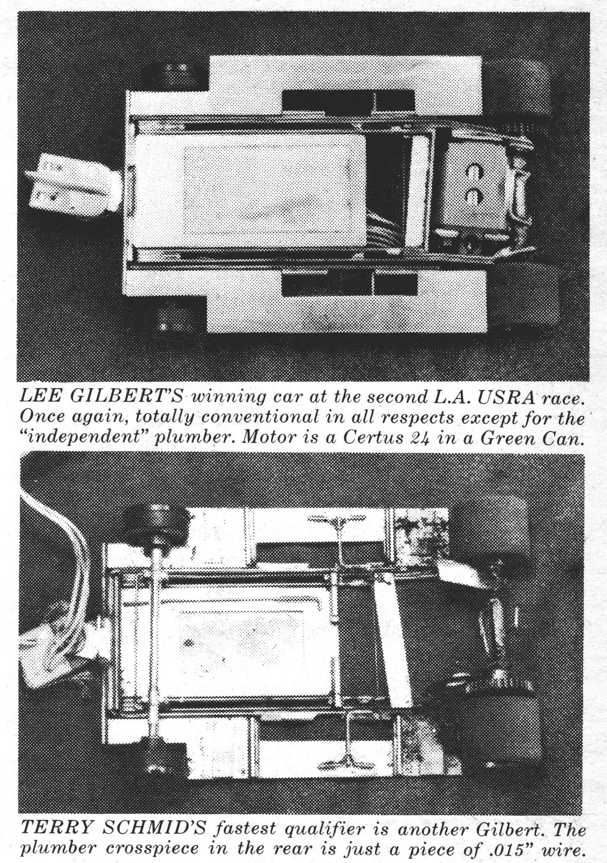 MRJ V2N1 p8-4-70.jpg