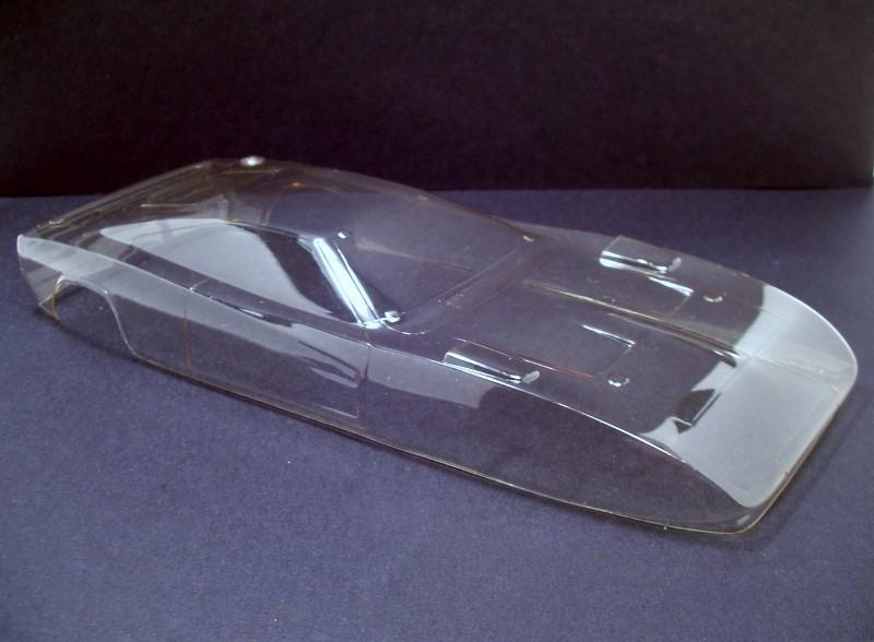 Charger Daytona (2) (800x588).jpg