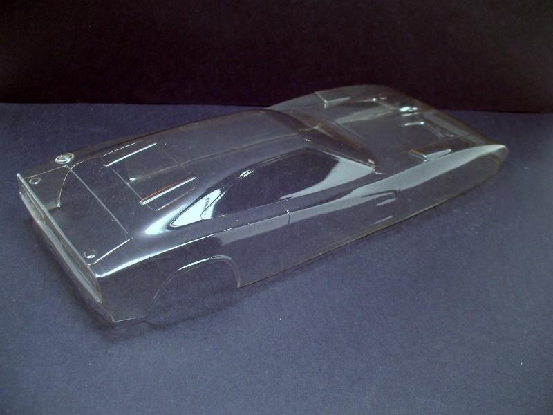 Charger Daytona (3) (800x600).jpg