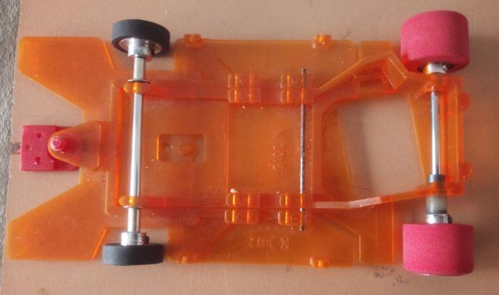 plastic chassis.jpg