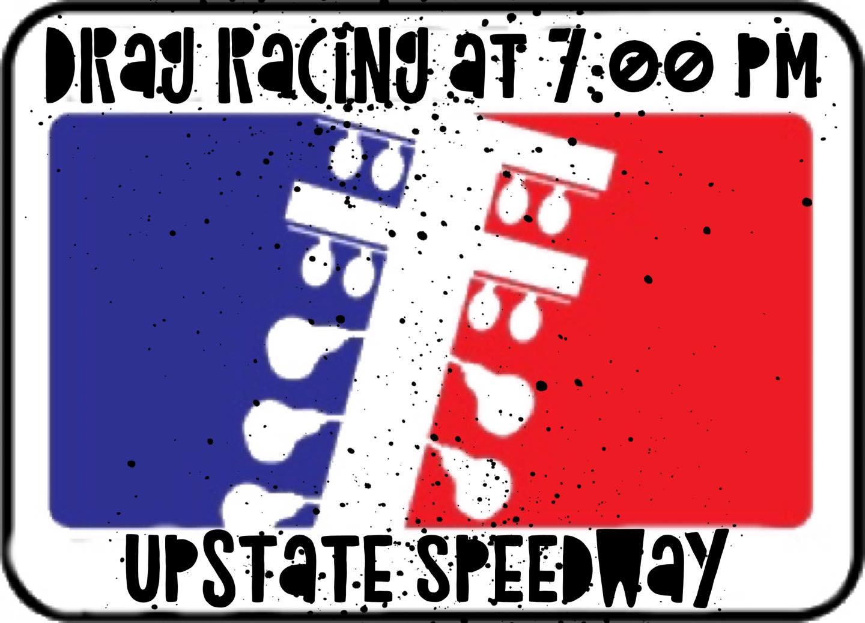 Drag Racing Upstate.jpg