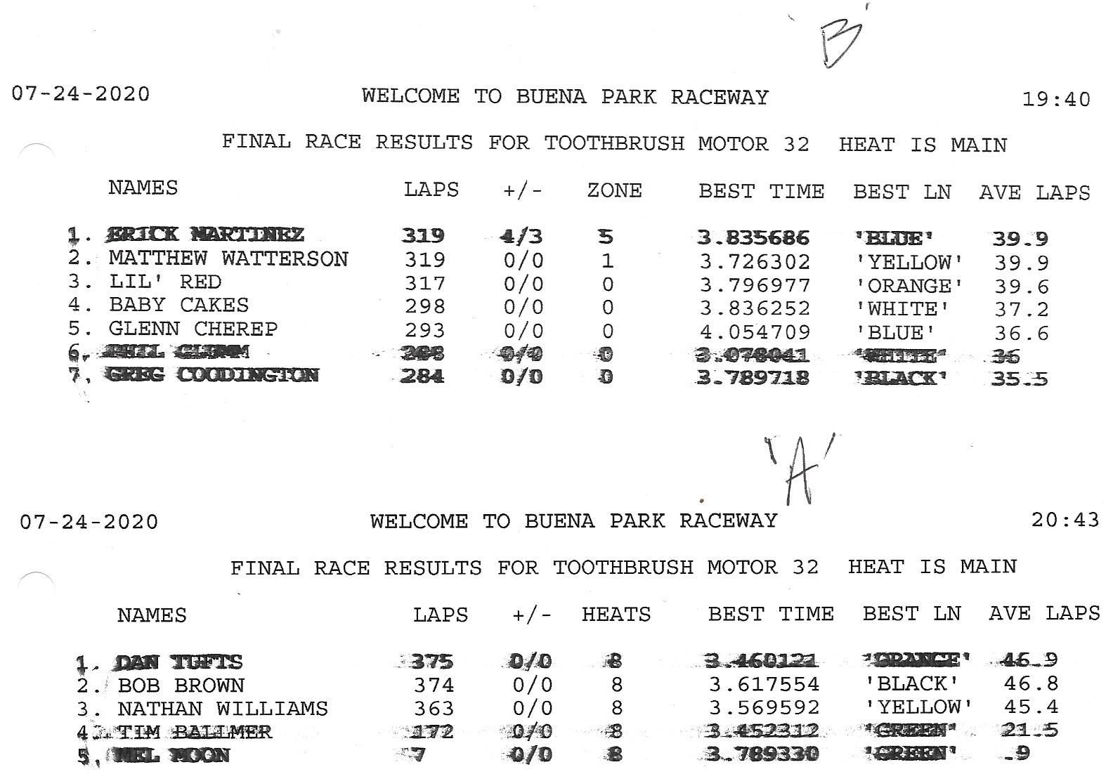 72420 tb results.jpeg