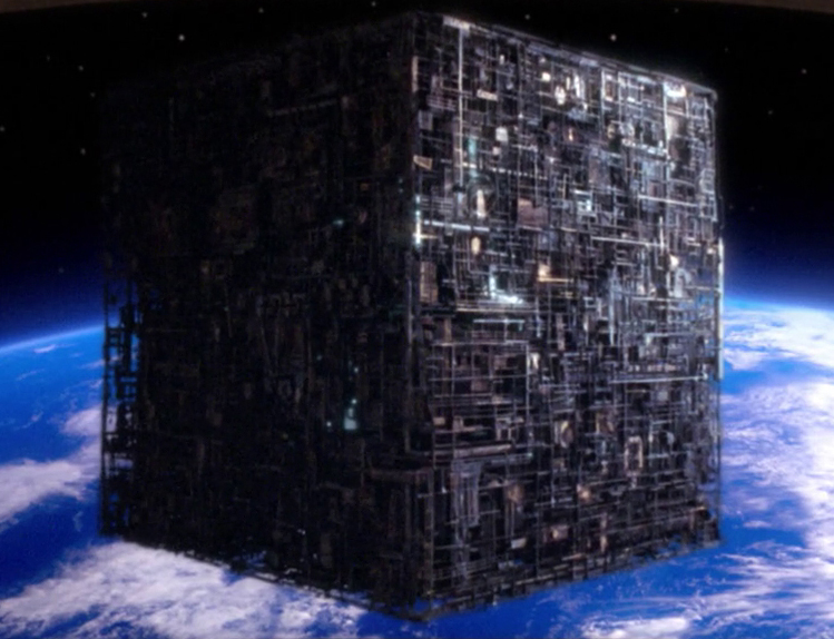 Borg_cube_orbits_Earth,_remastered.jpg