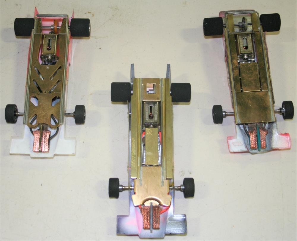 podium bottom sm.JPG